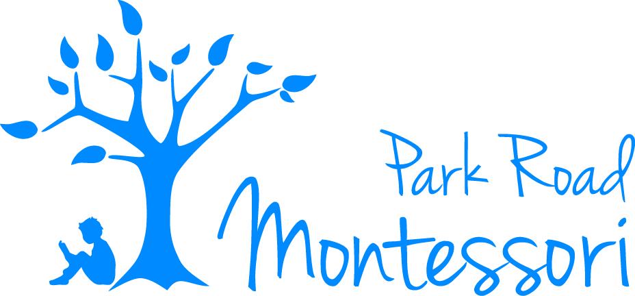 PRM-2013_1c_Blue