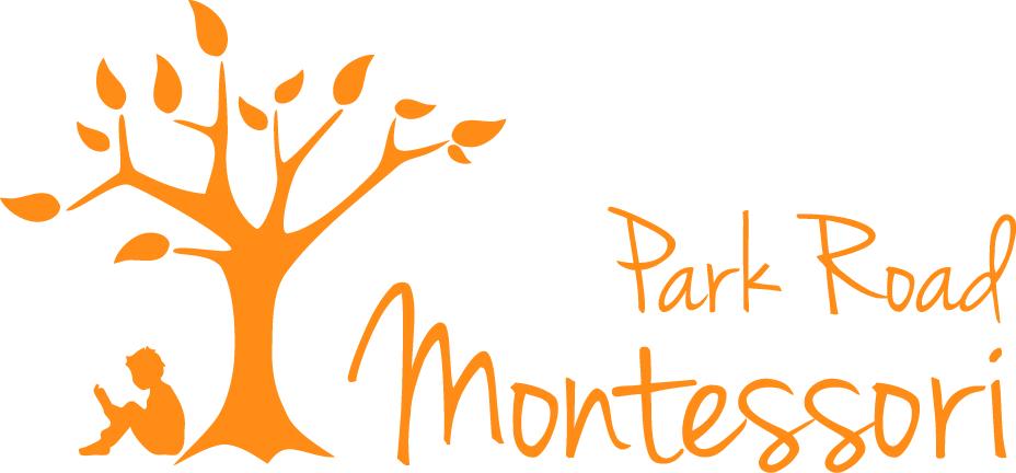 PRM-2013_1c_Orange